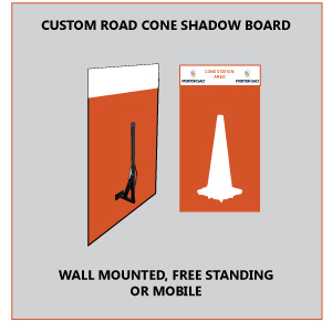 road-cone-shadow-board